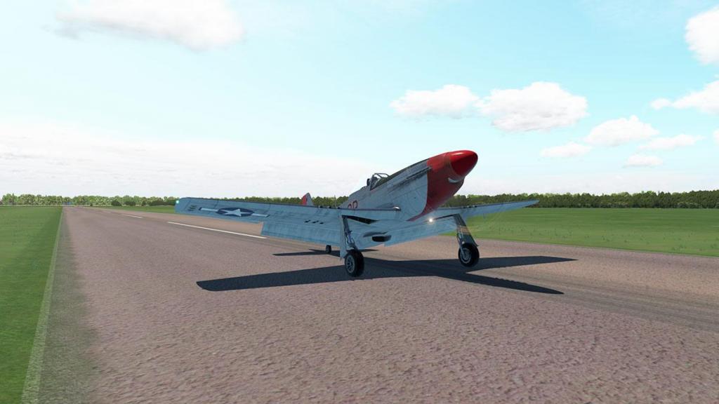 kham_P-51D_XP11_Landing 10.jpg