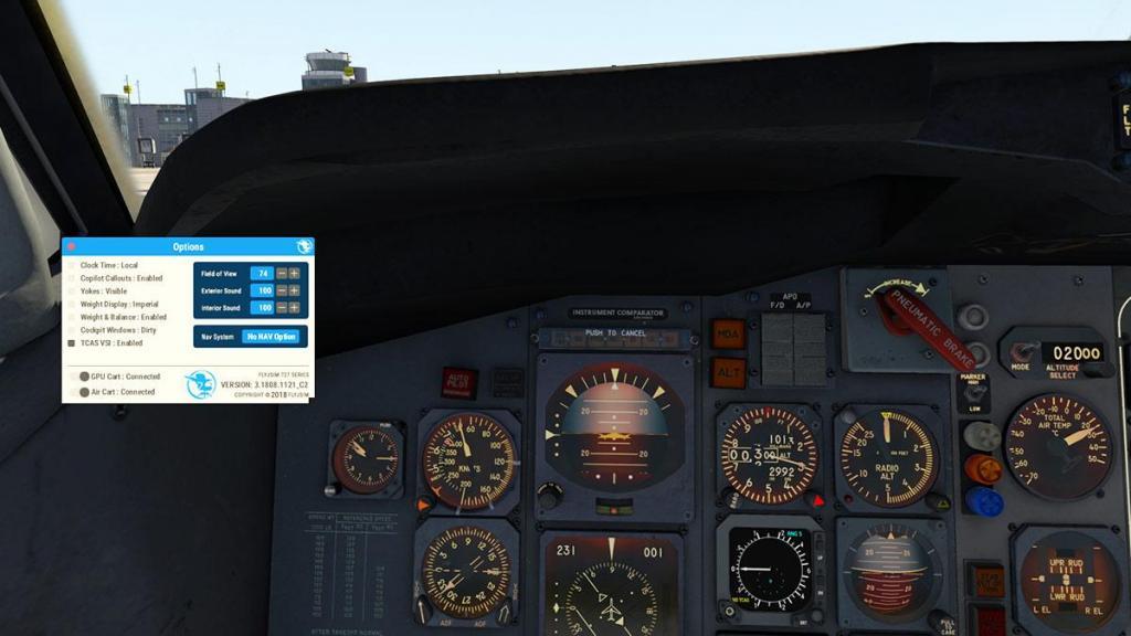 727-200Adv_Menu 8.jpg