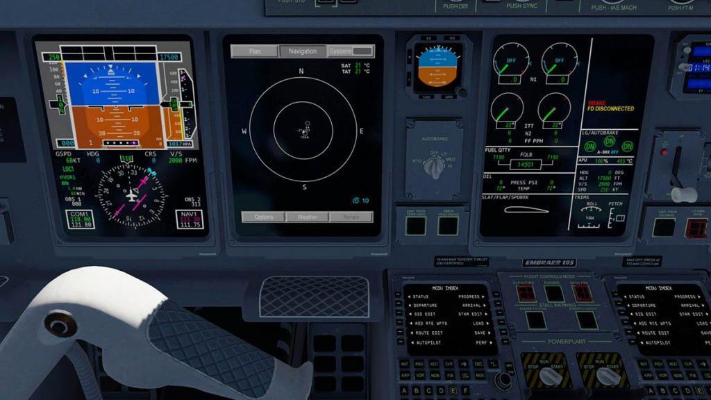 E195_v2.4 FMC 1.jpg
