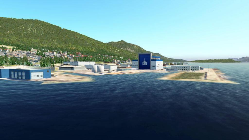 PAKT - Ketchiken Port 6.jpg