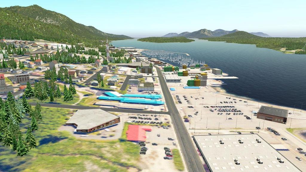 PAKT - Ketchiken Port 8.jpg
