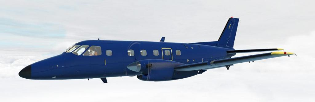 EMB110_XP11_ Livery Euroair.jpg