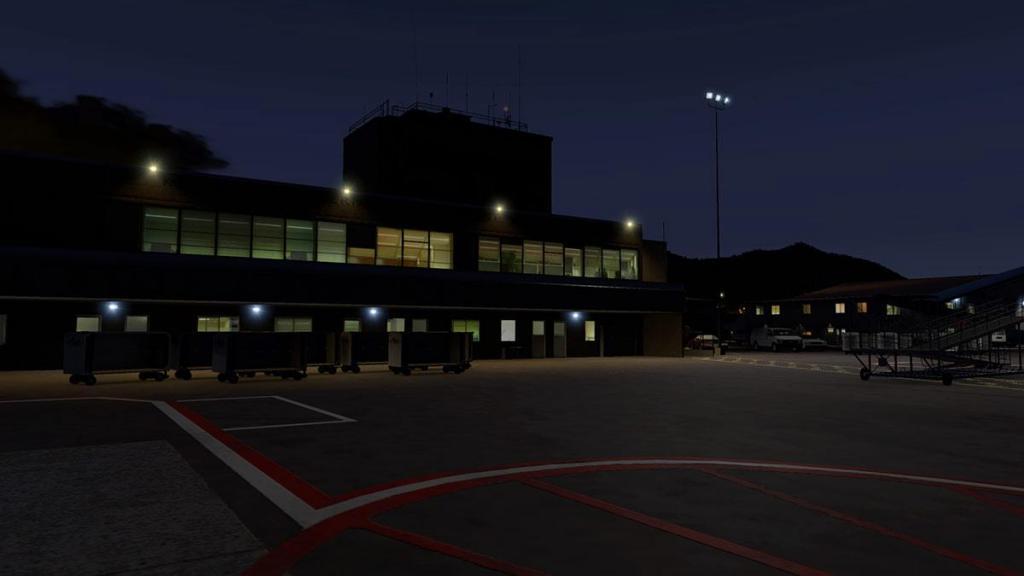 PAKT - Ketchiken Lighting 5.jpg