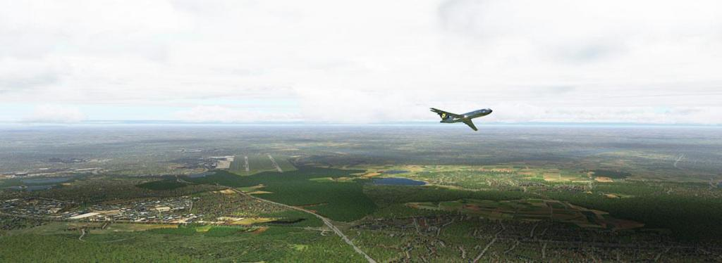 727-200Adv_Flying 22 LG.jpg