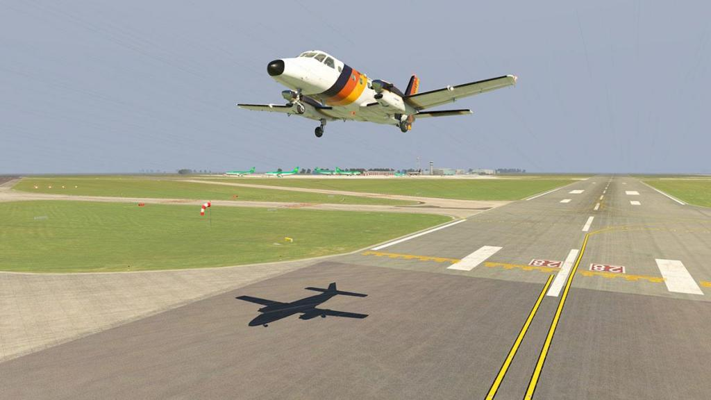 EMB110_XP11_ Flying 6.jpg