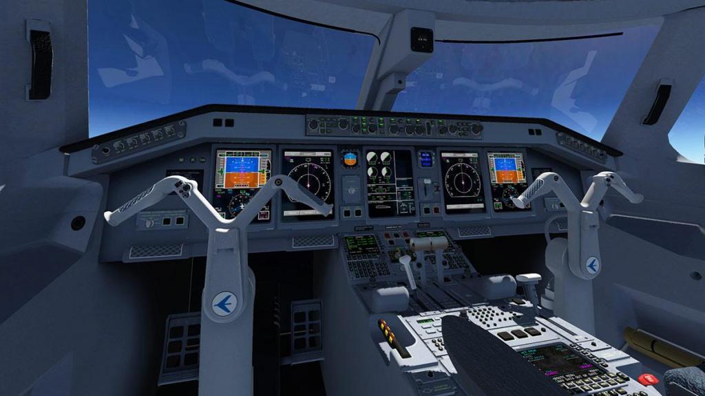 E195_v2.4 Cockpit 2.jpg