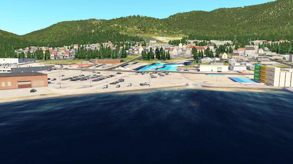 PAKT - Ketchiken Port 2.jpg