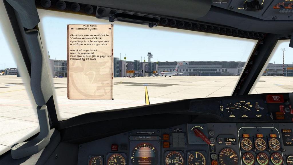 727-200Adv_Menu 21.jpg