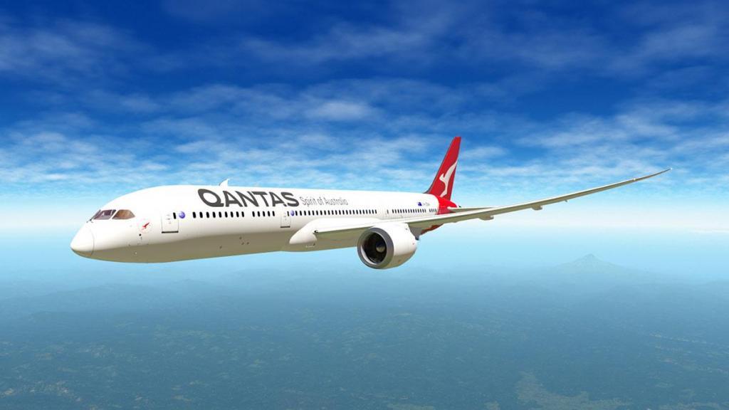 Boeing 787-9_v1,05_QF 3.jpg