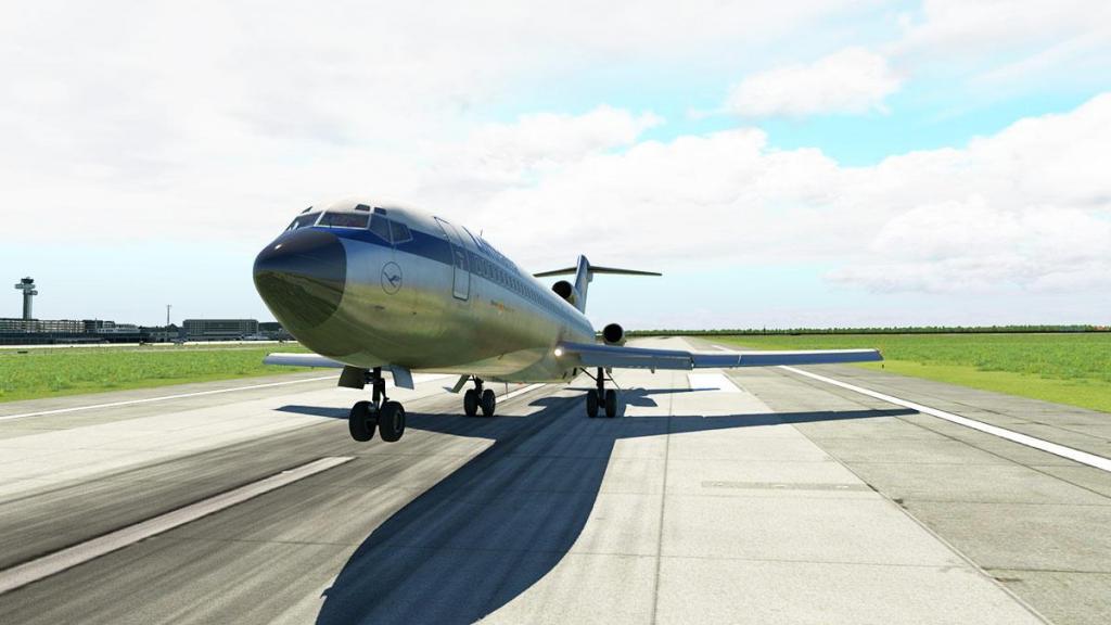 727-200Adv_Flying 17.jpg
