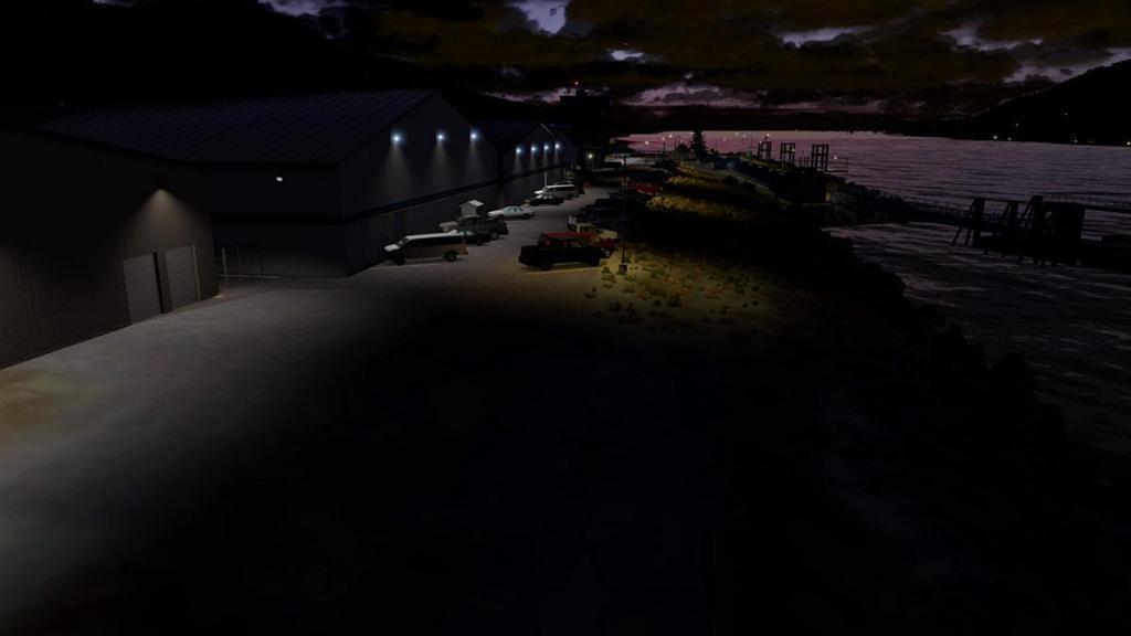 PAKT - Ketchiken Lighting 4.jpg