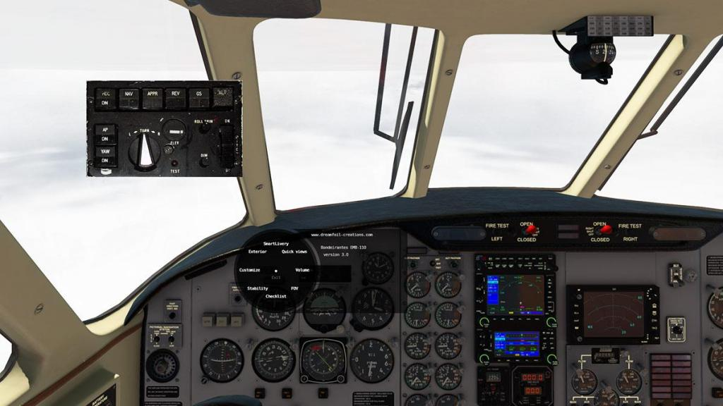 EMB110_XP11_ Flying 19.jpg