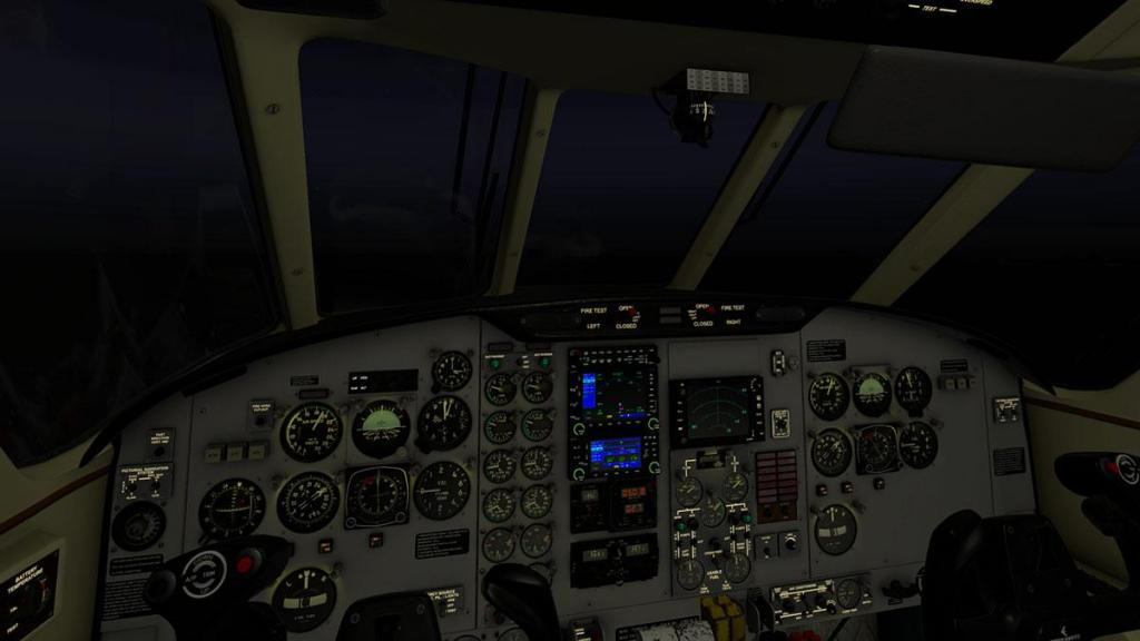 EMB110_XP11_ Lighting 3.jpg