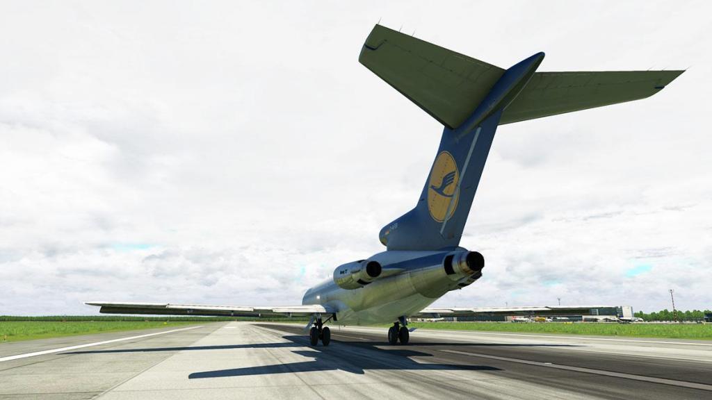 727-200Adv_Flying 16.jpg