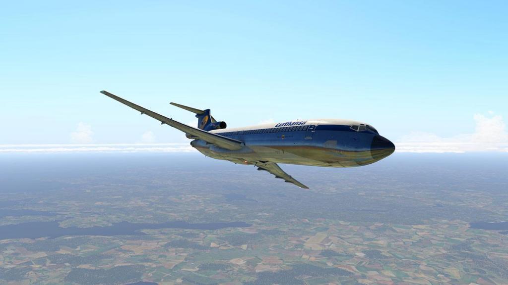 727-200Adv_Flying 30.jpg