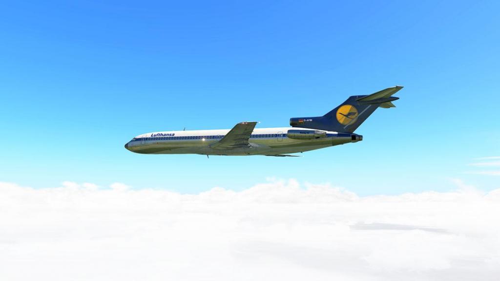 727-200Adv_Flying 24.jpg
