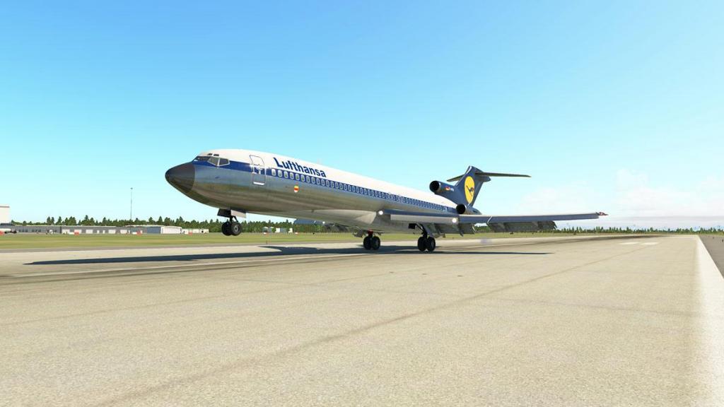 727-200Adv_Flying 39.jpg