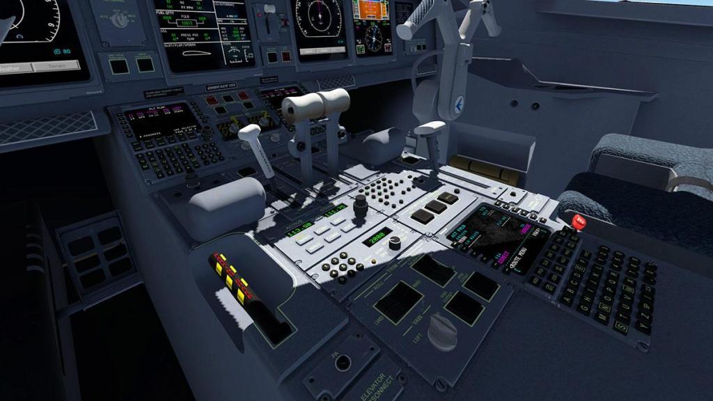 E195_v2.4 Cockpit 4.jpg