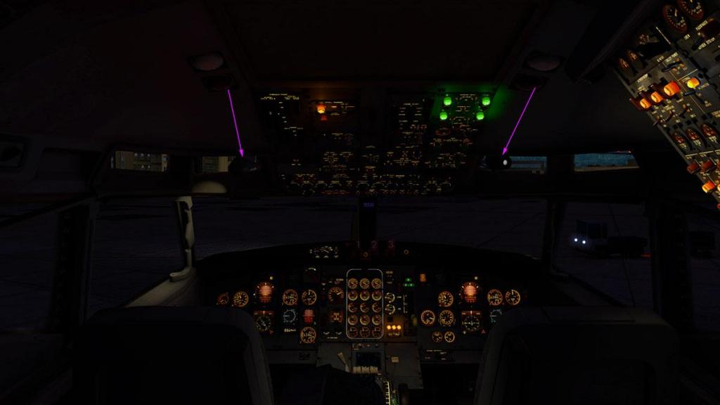 727-200Adv_Cockpit Lighting 5.jpg