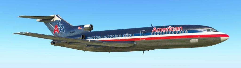 727-200Adv_Livery -100 AA.jpg