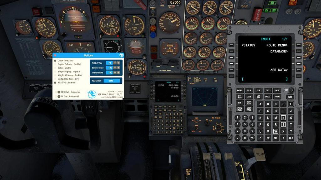 727-200Adv_Menu 17.jpg