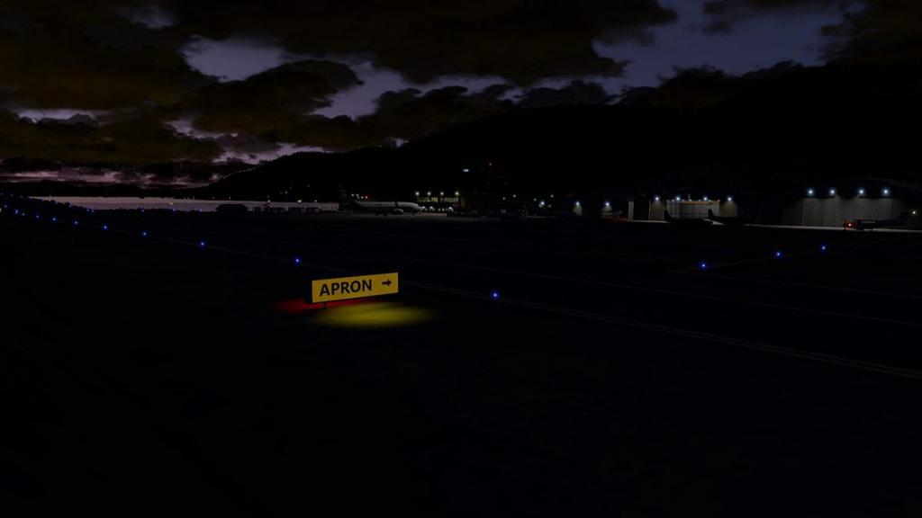 PAKT - Ketchiken Lighting 10.jpg