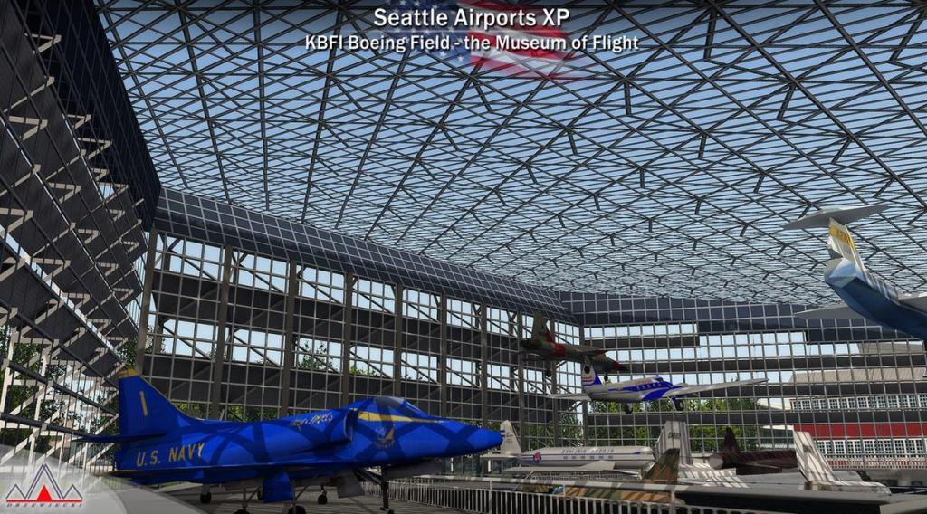 SeaADs_Boeing 5.jpg