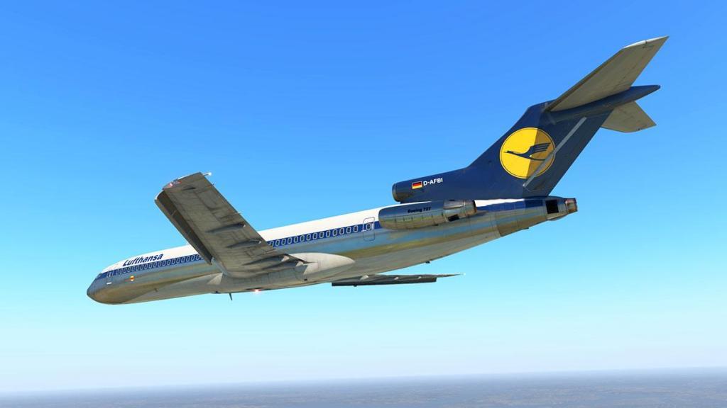 727-200Adv_Flying 31.jpg