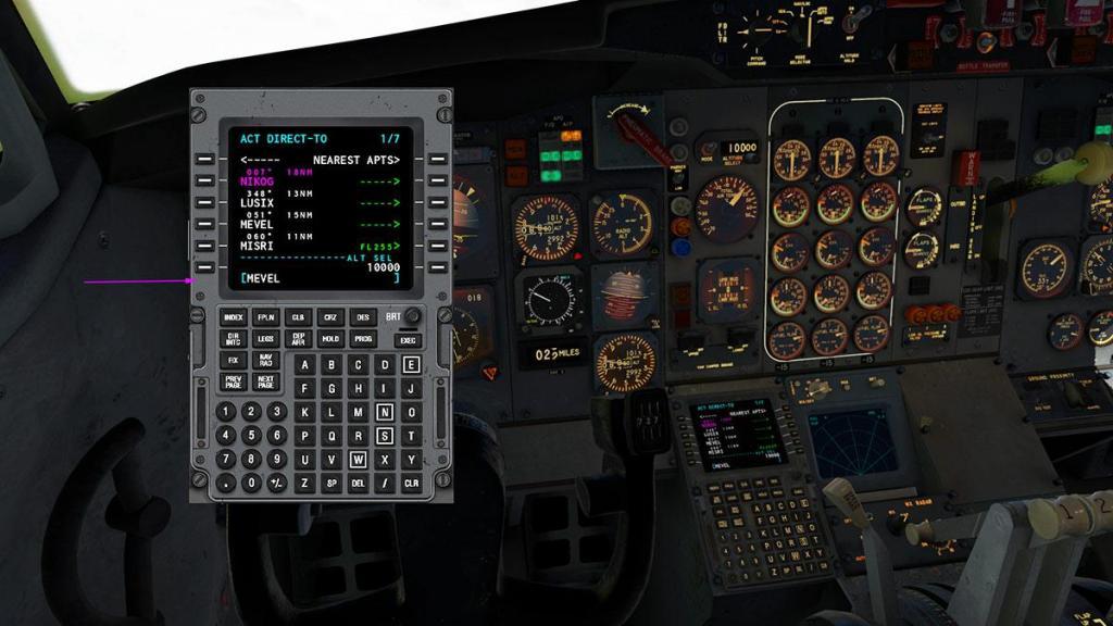 727-200Adv_Flying 25.jpg