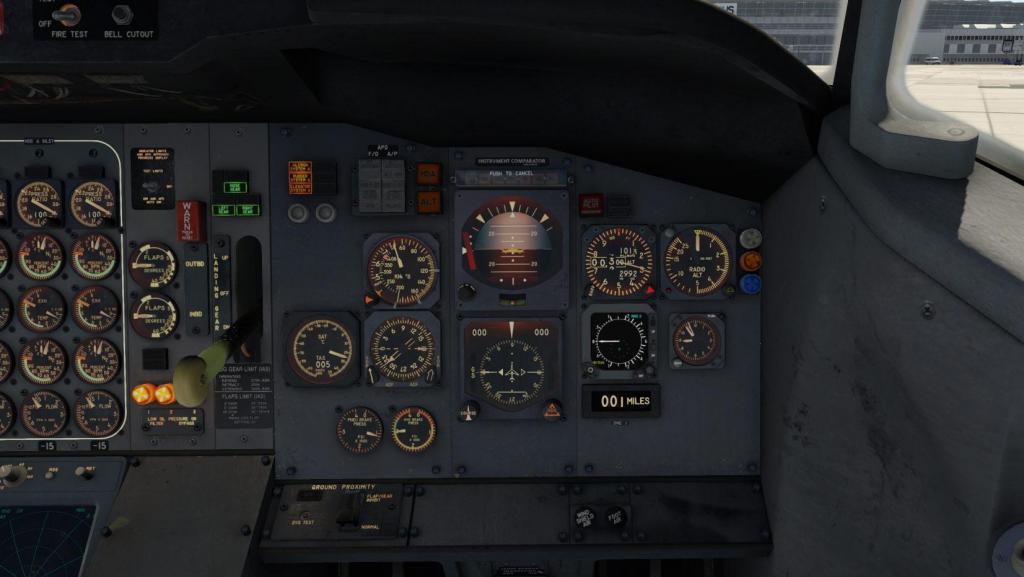 727-200Adv_Instruments 2.jpg