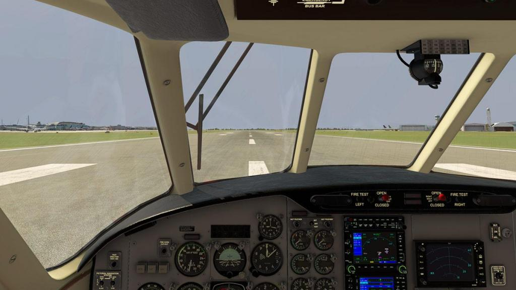 EMB110_XP11_ Flying 3.jpg