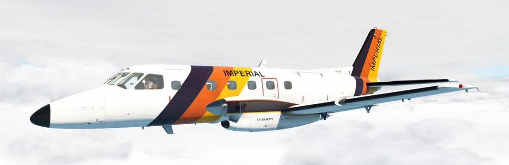 EMB110_XP11_ Livery Imperial.jpg