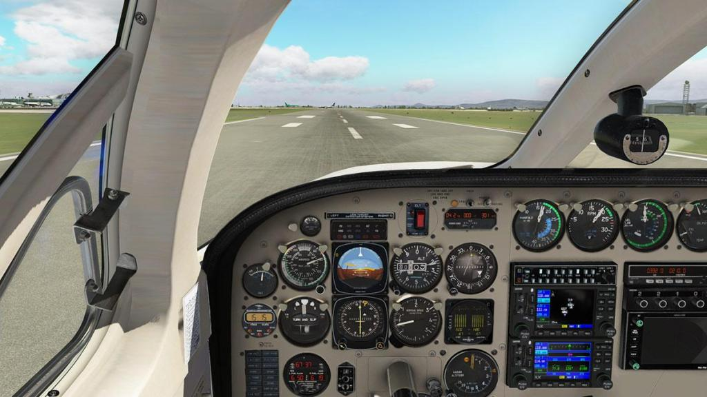 C340 ll_XP11 Flying 19.jpg