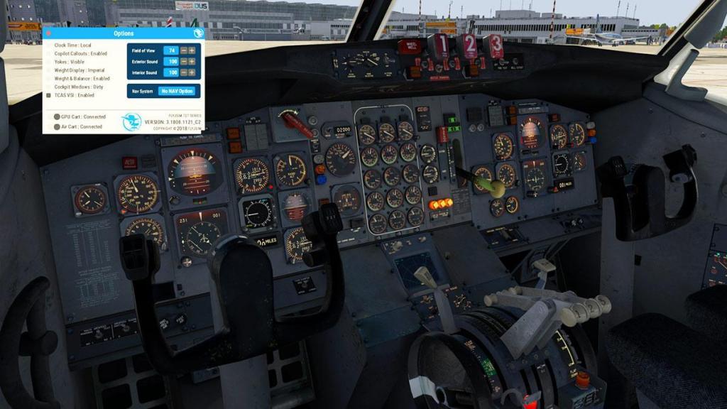 727-200Adv_Menu 10.jpg