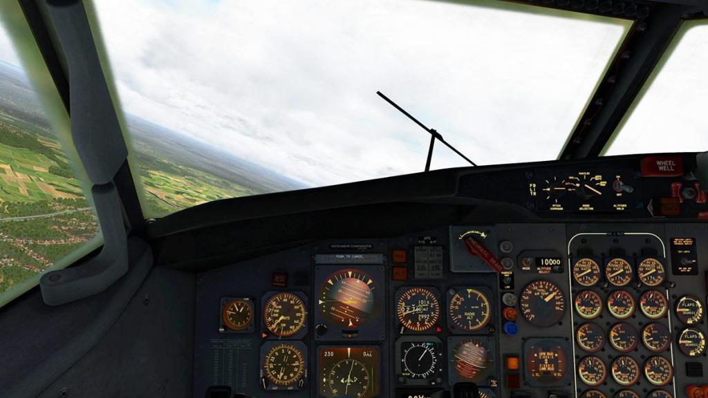 727-200Adv_Flying 21.jpg