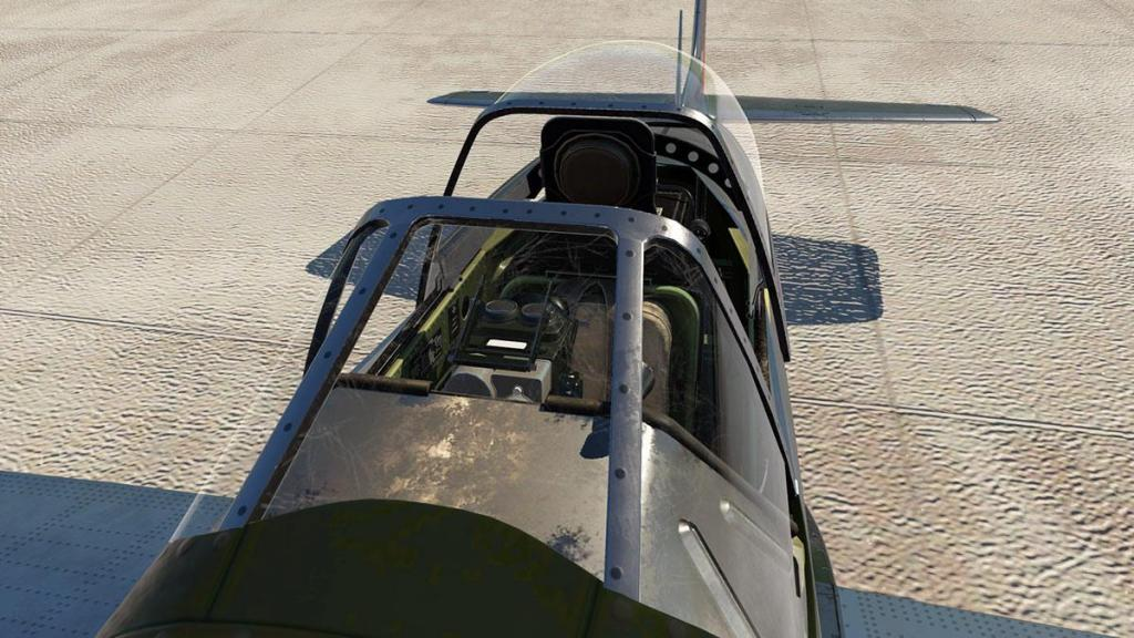 kham_P-51D_XP11_Detail 8.jpg