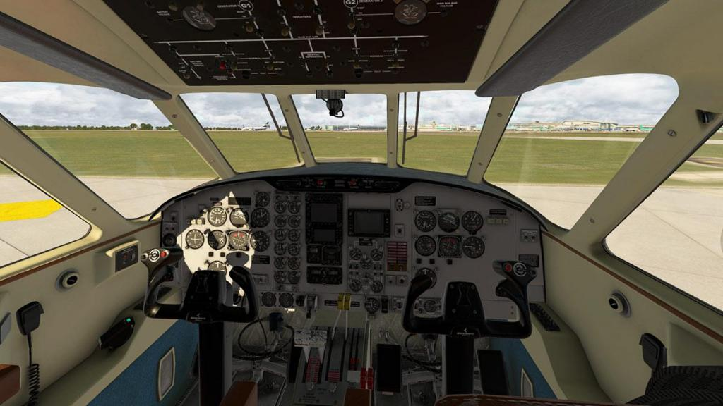 EMB110_XP11_ Cockpit 1.jpg