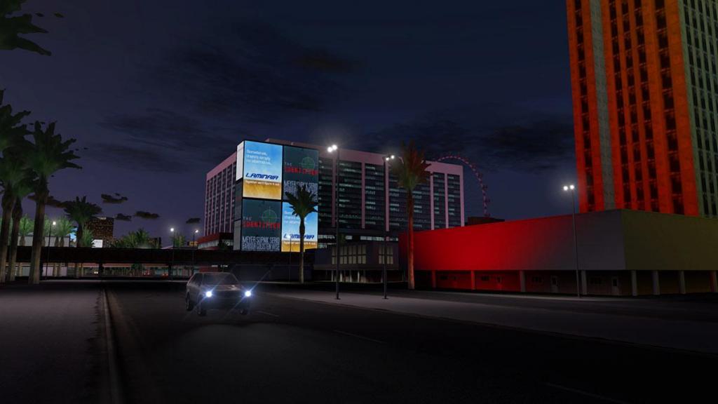 11.25 Autogen_Vegas N 3.jpg