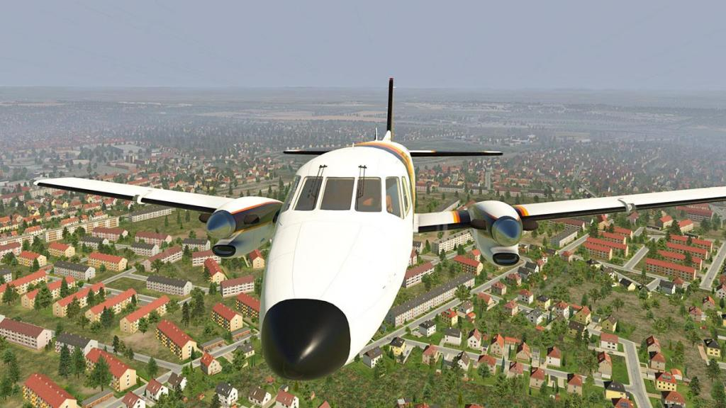 EMB110_XP11_ Flying 10.jpg