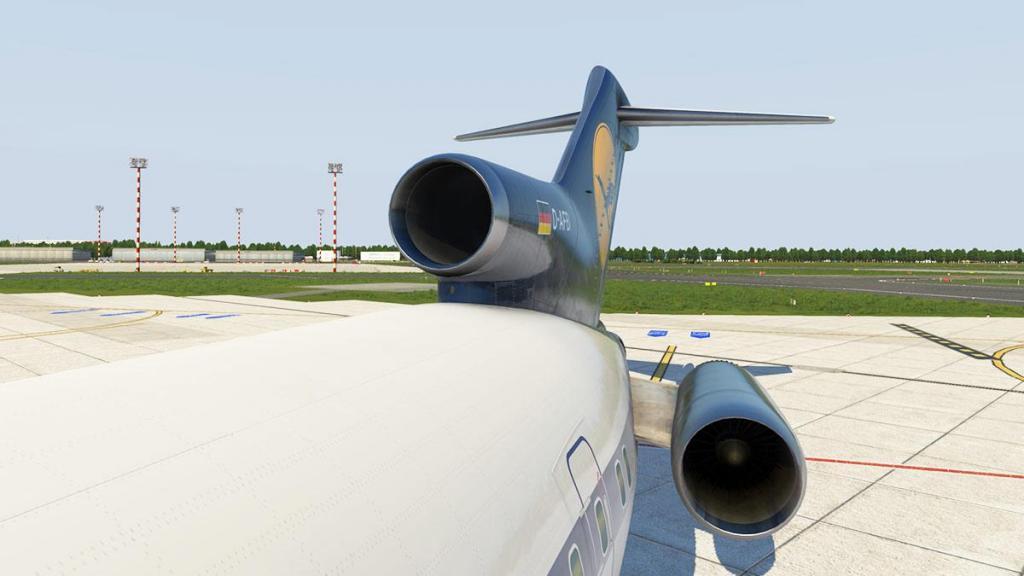 727-200Adv_Detail 9.jpg