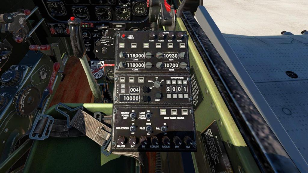 kham_P-51D_XP11_Cockpit 15.jpg