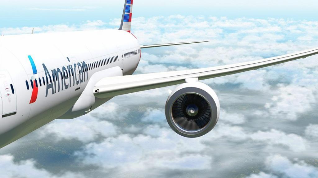 Boeing 787-9_v1,05_ants 3.jpg