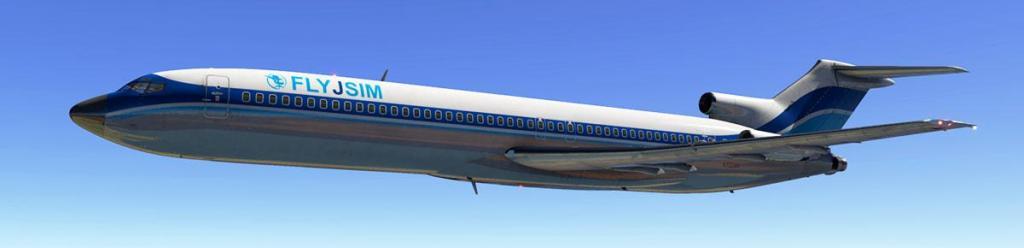 727-200Adv_Livery - 200 FJS.jpg