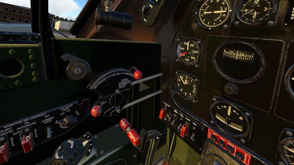 kham_P-51D_XP11_Cockpit 13.jpg