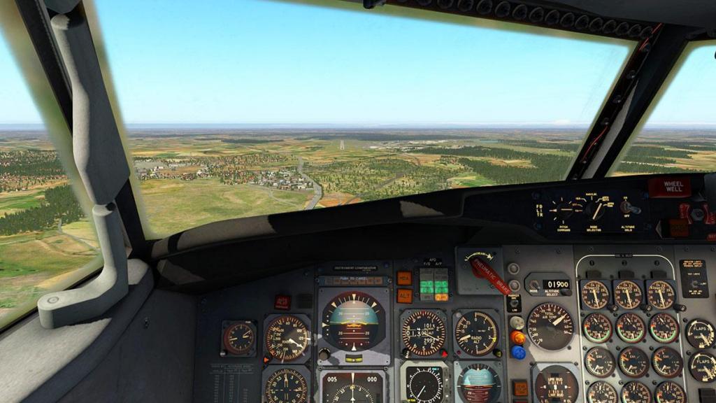 727-200Adv_Flying 35.jpg