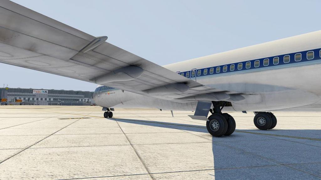 727-200Adv_Detail 19.jpg