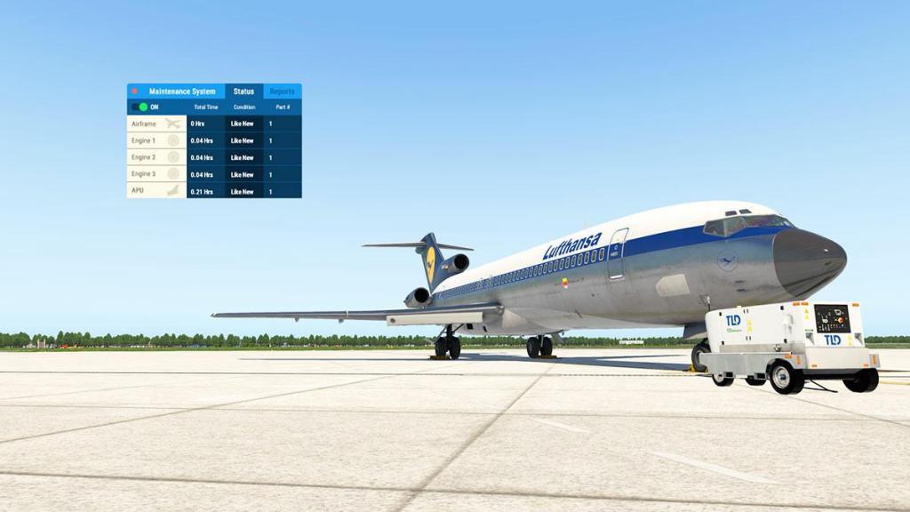 727-200Adv_Menu 18.jpg