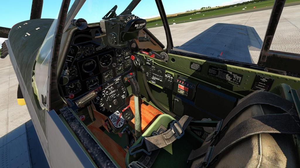 kham_P-51D_XP11_Cockpit 2.jpg