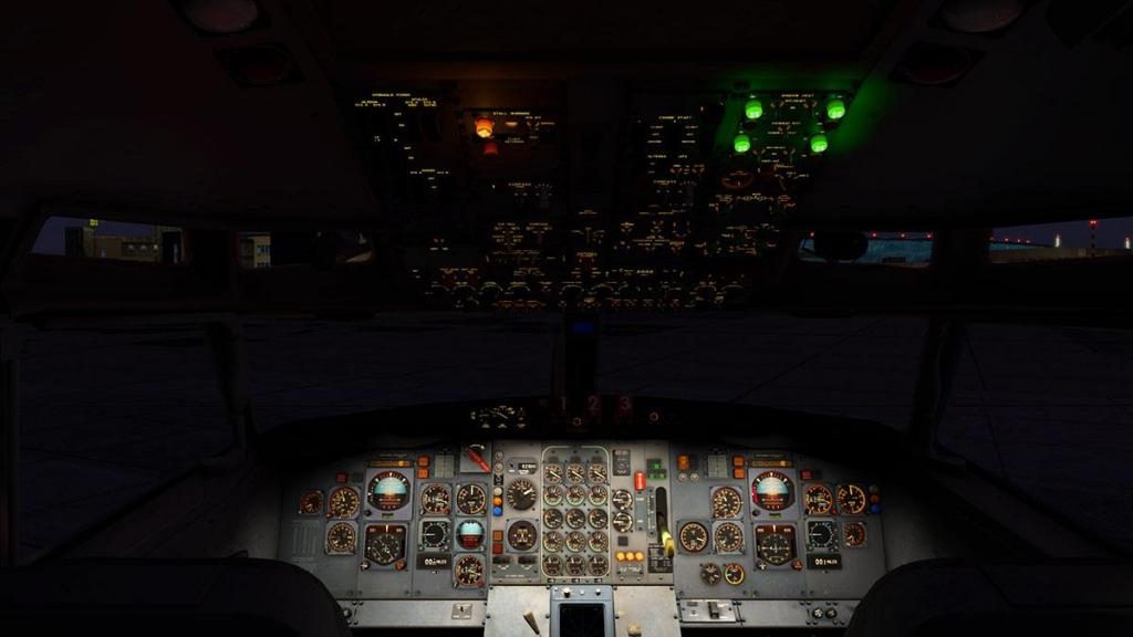 727-200Adv_Cockpit Lighting 6.jpg