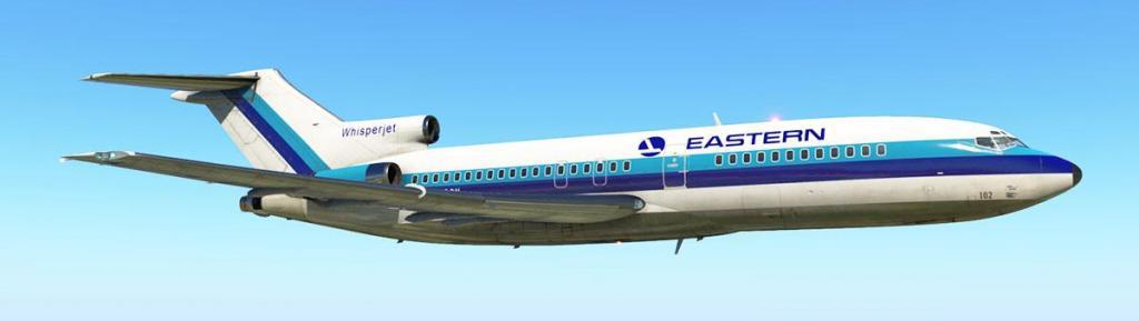 727-200Adv_Livery -100 Eastern.jpg